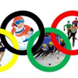 平昌冬季オリンピック競技大会