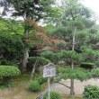 妙成寺 其の一(2017年8月18日参拝)