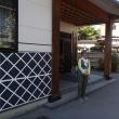 信州青木村&田沢温泉、和泉屋旅館は星5つ