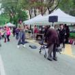 ★ストリートフェスティバル