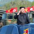 北朝鮮 制裁逃れに仮想通貨を標的