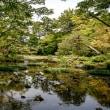 無鄰菴庭園【京都市左京区】