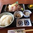 湘南の地魚♪