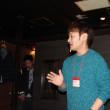 【千葉ラーメンミュージアム2019年新年会】FBの公開グループ、3つのグループのメンバー数が5200名を超えるグループのコアなラーメンオフ会