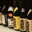 お酒の会 in名古屋