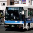宮崎1074