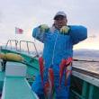 11月20日(月)新島キンメ