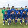 九州クラブユース(U-18)サッカー選手権大会 vsロアッソ熊本ユース
