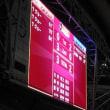 2018 J1リーグ第20節 名古屋3-2G大阪