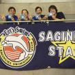 【報告】 日本マスターズ短水路水泳競技大会 相模原会場
