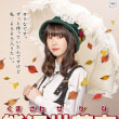 AKB48 53rdシングル 世界選抜総選挙!
