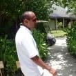Maldives 2017 モルディブ 自然観察・あっさり編
