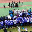今年も富山第一高校が優勝!