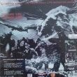 ザ・スパイダース and Psychedelic Tokyo 1966-1969
