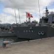 20180520 軍港舞鶴の自衛艦 02 Vario-Sonnar T* 35-135mm