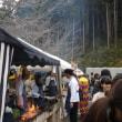 ココファームワイナリー収穫祭