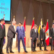 日露平和条約交渉は日本とロシアとの長年の歴史や懸案事項の精算と今後の協力関係の発展に必要だ!!