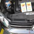 VW GOLF6/R フューエルポンプリフターキャップ交換。