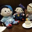 日航ホテル奈良のレストラン『セリーナ』でふわふわ卵のオムライスバイキングに行ってきたよ~ その4
