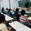 現地校入学英語準備コースオリエンテーション実施!