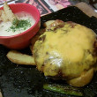 母の日の言葉&ハワイアン料理アリガチョーク! ( -ω-)ノ-=≡≡≡☆-(>。<) イタイ!