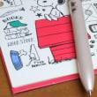 新しいペン