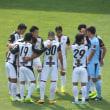 2017年 松本山雅FC×レノファ山口