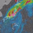 台風の予測