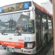 路線バスの存続(日本一路線バスの旅)