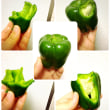 美味しい野菜の食べ方は