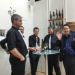 ProWein 2018 report-2