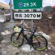 台湾サイクリング5