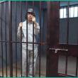 技能実習生のベトナム人を不法就労させた疑い 会社役員ら逮捕 2017.10.19 12:54