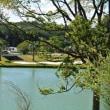 ネスタリゾート神戸へ立ち寄りオープンました。
