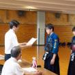 上小高校リーグ開催