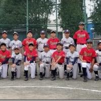 2018/10/13 【レギュラー】 フェニックスカップ(vs 鶴が台フェニックス)