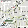 ※<速報>故竹馬隼一郎君の『お別れ会』が大阪で開催されます。 仔細一部修正してのご案内
