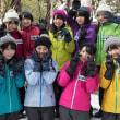 STU48イ申テレビ #9『 私を雪合戦に連れてって!後編』 180311!