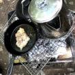 7月15日 「水鉄砲&BBQ」に参加してきました。