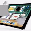 20日午前2時正式版iOS11ダウンロード可能 iOS10からiOS11にアップデートする方法