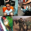 ネットウヨクは中国の人権弾圧を糾弾せよ