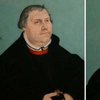 マルセル・ルフェーブル大司教 新しいミサと、ルターの典礼との驚くべき類似性は、信仰の問題を引き起こしている。祈りの法は、信仰の法だからだ。1975年2月15日