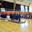 生坂小学校 平成29年度 卒業証書授与式
