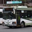 岩手県交通   594