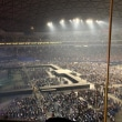 嵐コンサート