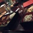 予期せぬ旅の面白さ!〜日本弁当もどき