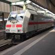 ドイツ鉄道(DB)を撮る!