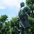 Tokyo-Ueno Art-Walk 英語ガイドツアーを無料ご招待!