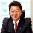 前川喜平氏の特別授業を文科省に複数回問いあわせた議員とは池田佳隆氏と推測する