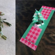 手作りクリスマス